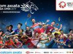 malaysia-open-2019-3-kali-perang-saudara.jpg
