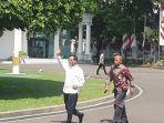 mantan-ketua-mahkamah-konstitusi-mahfud-md-111.jpg