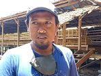 mantan-napiter-di-poso-arifuddin-lako-lako-lias-brur.jpg