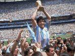 maradona-saat-juara-dunia.jpg