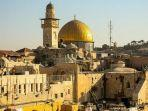 masjid-al-aqsha-di-jerusalem.jpg