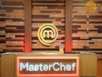 masterchef-indonesia-season-7.jpg