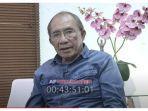 max-sopacua-menyayangkan-sikap-dari-ketua-umum-partai-demokrat-agus-harimurti-yudhoyono-ahy.jpg