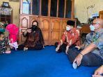menteri-sosial-tri-rismaharini-kri-nanggala-402.jpg