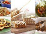 menu-kuliner-nusantara-berikut-resepnya.jpg