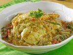 menu-sahur-praktis-sedehana-resep-telur-masak-bumbu-kemiri-cuma-butuh-30-menit-untuk-membuatnya.jpg