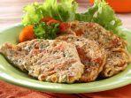 menu-sahur-praktis-sederhana-cuma-20-menit-membuat-resep-omelet-telur-asin-lezat-ini.jpg