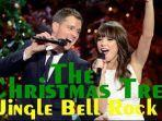 michael-bubl-carly-rae-jepsen-rockin-around-the-christmas-tree-jingle-bell-rock.jpg