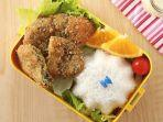 mini-chicken-katsu-sajiansedapgridid.jpg