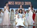 miss-world-2019.jpg