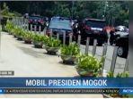 mobil-kepresidenan-mogok.jpg