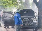 mobil-terbakar-di-banggai.jpg