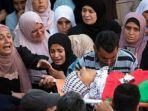 mohammad-said-hamayel-palestina.jpg