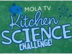 mola-tv-kitchen-challenge.jpg