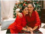naysilla-mirdad-dan-ibunya-lydia-kandou.jpg
