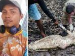 nelayan-asal-brazil-ditemukan-di-dalam-perut-buaya.jpg