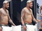 neymar-buncit.jpg
