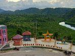objek-wisata-kekinian-di-desa-teluk-jaya-kecamatan-tolitoli-utara.jpg