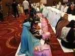 ojk-sulawesi-tengah-membagikan-200-paket-dalam-gebyar-safari-ramadan.jpg