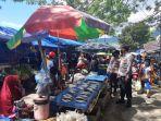 operasi-yustisi-di-pasar-simpong-kelurahan-simpong-kecamatan-luwuk-selatan.jpg