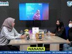 owner-wanana-saat-mengisi-acara-di-tribun-motesa-tesa-jumat-1092021.jpg