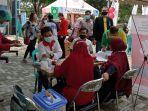 palang-merah-indonesia-pmi-di-kabupaten-parigi-moutong.jpg