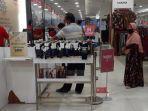 palu-grand-mall-jelang-lebaran.jpg