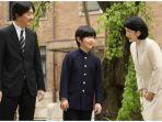 pangeran-hisahito-34.jpg