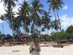 pantai-bonebula-desa-limboro-kecamatan-banawa-teng.jpg