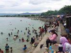 pantai-kampung-nelayan-di-masa-ppkm-mikro.jpg