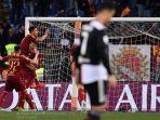 para-pemain-as-roma-merayakan-gol-yang-dicetak-oleh-edin-dzeko.jpg