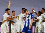 para-pemain-real-madrid-pada-laga-kontra-alaves-pekan-ke-35-liga-spanyol.jpg