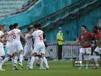 para-pemain-swiss-merayakan-gol-pembuka-mereka-selama-pertandingan-sepak-bola-grup-a-uefa-euro-2020.jpg