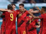 para-pemain-timnas-belgia-merayakan-kemenangan-atas-timnas-rusia.jpg