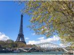 paris-prancis.jpg