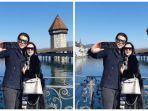 pasangan-selebriti-indonesia-syahrini-dan-reino-barack.jpg