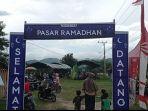 pasar-ramadan-di-kelurahan-petobo.jpg