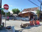 pasca-penertiban-pedagang-kaki-lima-pkl-lalulintas-di-jl-cempedak-kelurahan-kamonji.jpg