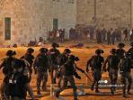 pasukan-militer-israel.jpg