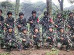pasukan-yonif-mekanis-521dadaha-yodha.jpg