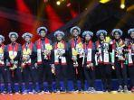 pebulutangkis-indonesia-di-podium-sudirman-cup-2019.jpg