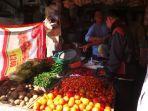 pedagang-sayur-di-pasar-palmerah-jakarta-barat.jpg