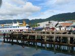 pelabuhan-banggai-di-jl-jenderal-ahmad-yani-kecamatan-luwuk-kabupaten-banggai-sulawesi-tengah-1.jpg