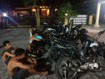 pelaku-balap-liar-dan-sepeda-motornya-diamankan-satlantas-polresta-pekanbaru.jpg