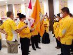 pelantikan-pengurus-dpd-partai-golkar-kabupaten-banggai-di-hotel-santika-luwuk.jpg