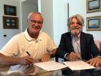 pelatih-baru-sampdoria-claudio-ranieri.jpg
