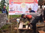 peletakan-batu-pertama-pembangunan-bantuan-rumah-untuk-warga-kurang.jpg