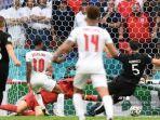 pemain-depan-inggris-raheem-sterling-ke-2-l-mencetak-gol-pertama.jpg