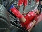 pemain-madura-united-fokus-latihan-fisik.jpg