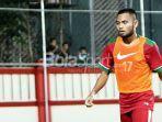 pemain-sayap-timnas-u-23-indonesia-saddil-ramdani.jpg